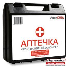 Аптечка АнтиСПИД