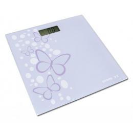 Весы электронные мод.5848-2 (бабочка)
