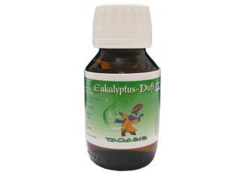 Гигиеническая добавка Venta эвкалиптовый аромат 50 мл.