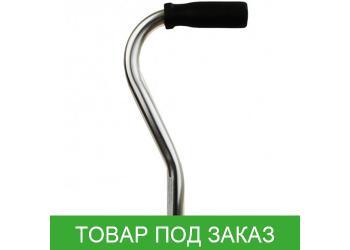 Трость-квадропод с малой базой OSD-YU851