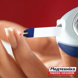 Как пользоваться глюкометром | Правила использования глюкометра