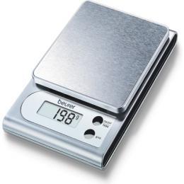 Весы кухонные KS 22 Beurer