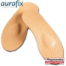 Ортопедические стельки Aurafix REF: 807 Старфлекс