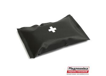 Карманная аптечка-пакет индивидуальная для обработки ран (оптом от 50 шт)