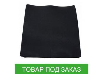 Подушка профилактическая OSD SP414106-20 для сиденья (50 см)