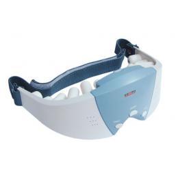 Стимулятор зрения Gamma GM 100