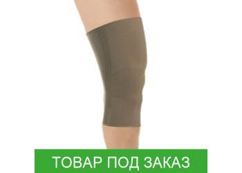 Ортопедический наколенник OttoBock 2041