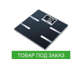Весы электронные Beurer BF 700 диагностические