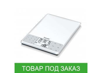 Кухонные весы диетологические Beurer DS 61