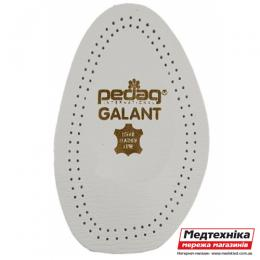 Пелот для поддержки поперечного свода стопы Pedag 144 Galant
