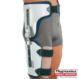 Ортез тазобедренный регулируемый Medi hip orthosis, Medi