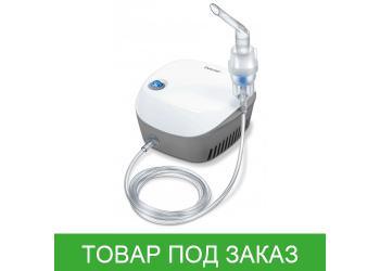 Ингалятор компрессорный Beurer IH 18