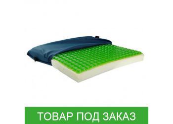 Подушка для сидения с гелем OSD-G444201-PU