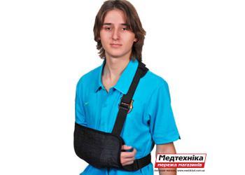 Приспособление ортопедическое для руки Реабилитимед РП-6П