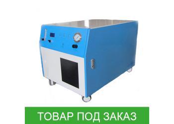 Кислородный концентратор Биомед JAY-20