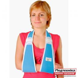 Приспособление для плечевого сустава Реабилитимед РП-6K
