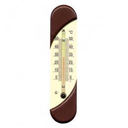 Термометр П-9 комнатный