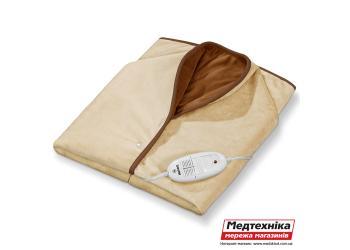 Одеяло электрическое HD 50, Beurer