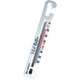 Термометр ТБ-3-М1 исп.7 для холодильника