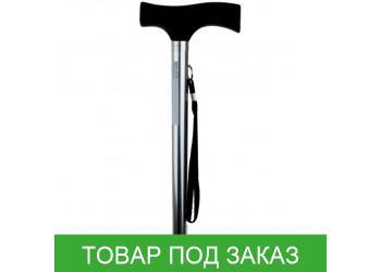 Т-образная алюминиевая трость OSD-YU821