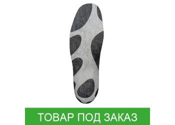 Ортопедическая стелька Pedag Outdoor Mid 216 для занятий спортом