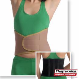 Бандаж ортопедический согревающий 4045 люкс Med textile