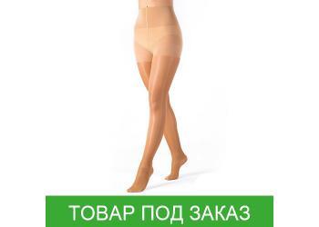 Колготы лечебные Pani Teresa 0431 Premium Delicate, 1 класс компрессии