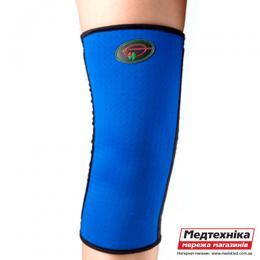 Устройство для колена К-1У, Реабилитимед