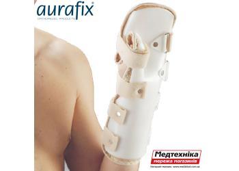 Иммобилизующая шина на руку Aurafix ORT-06