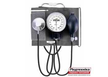 Тонометр механический Vega VM-220