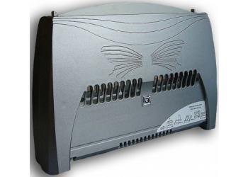 Ионизатор Супер Плюс Эко-С серый 2008, Zenet