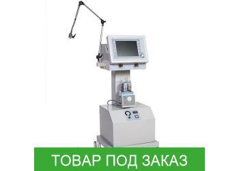 Неонатальный аппарат Биомед V8 для искусственной вентиляции лёгких