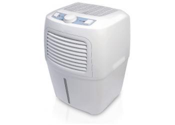 Ионизатор-воздухоочист. FAN-LAIN Akva ВЕ 180-T до 8 литров