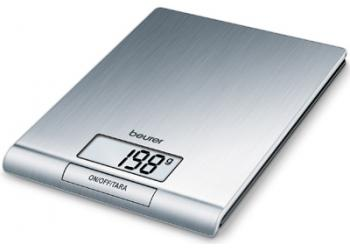 Весы кухонные KS 42 Beurer