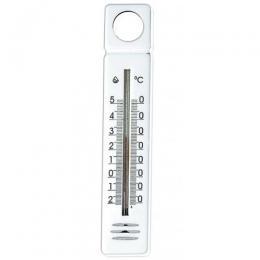 Термометр П-5 комнатный
