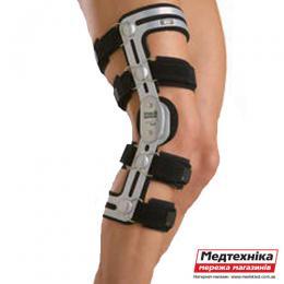 Ортез коленный с 4-мя точками фиксации M.4, Medi