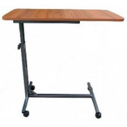 Столик прикроватный MED-71-01
