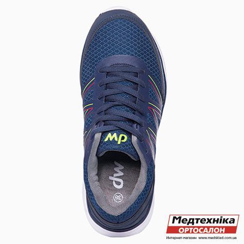 Ортопедическая обувь для диабетиков Diawin Funky Grey купить ... e717cd7c9e2