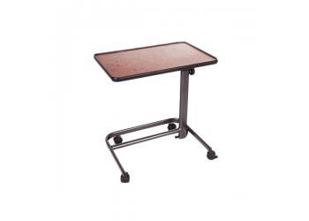 Столик прикроватный OSD-1700V