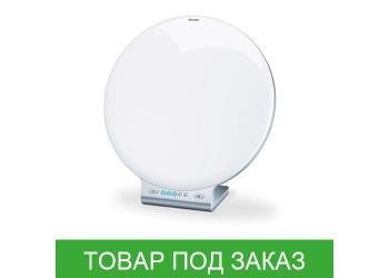 Лампа дневного света Beurer TL 70