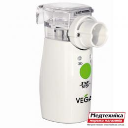 Мэш ингалятор VEGA VN-300 электронно-сетчатый