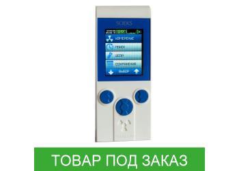 Дозиметр СОЭКС-01М Прайм для определения радиации