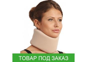 Бандаж шейный Тривес ТВ-005(Expert) для взрослых