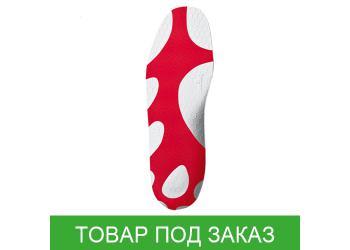 Ортопедическая стелька Pedag Power High 211 для спорта