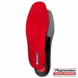 Ортопедические стельки Pedag Viva Sport 181 для спорта