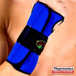 Приспособление для кисти руки Реабилитимед Тутор-6К