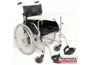 Столик для инвалидной коляски OSD -TBL