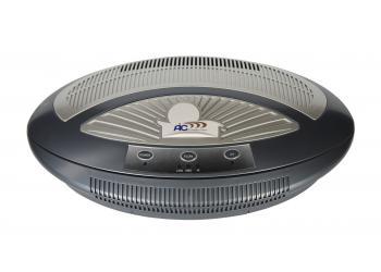Ионизатор-очиститель XJ-2200, ZENET