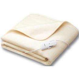 Одеяло с обогревом HD 90