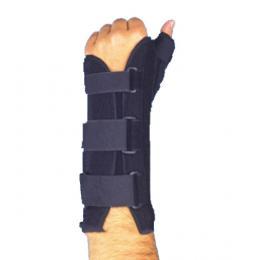 Бандаж для лучезапястного сустава и суставов большого пальца WRS-203, Реабилитимед